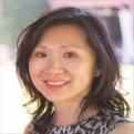 Nancy Ching