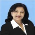 Sue Kumari
