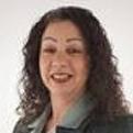 Antoinette Becerra