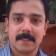 V Murali