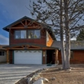 2196 Venice Dr South Lake Tahoe