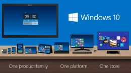 windows_product_family_9-30-event-741x416_invouch.png