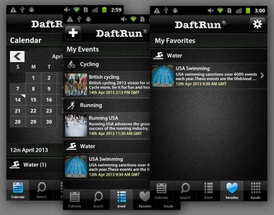 draftrun-app-01_invouch.jpg